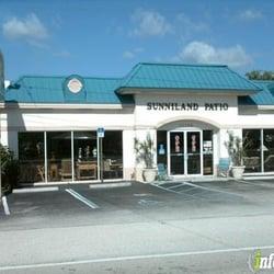 Photo Of Sunniland Patio   West Palm Beach, FL, United States