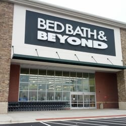home decor outlets capitol heights md bed bath and beyond home decor 1741 ritchie station ct 13284