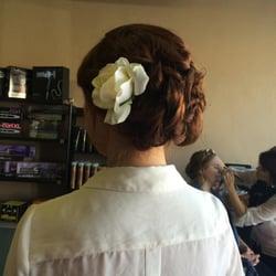 S Kape Salon And Spa Leonardtown