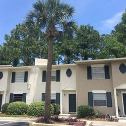 Photo Of San Pablo Apartments Jacksonville Beach Fl United States