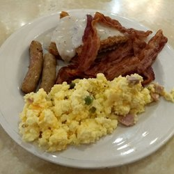 roundhouse buffet closed 45 photos 68 reviews buffets 2121 rh yelp com who has the best seafood buffet in laughlin nv