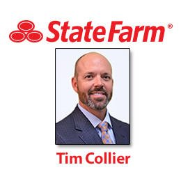 Photos For Tim Collier State Farm Insurance Agent Yelp