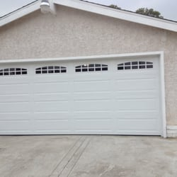 Legacy Garage Doors 18 Reviews Garage Door Services