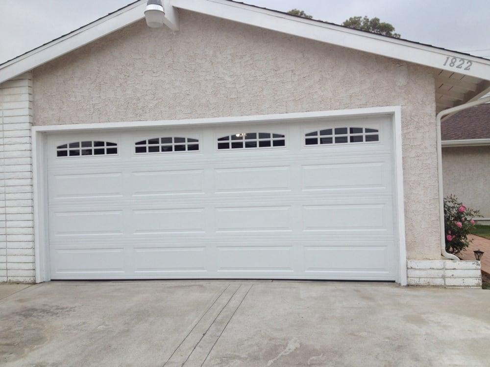 legacy garage doors 17 reviews garage door services