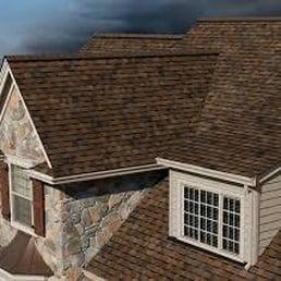 Photo of By The Specs Roofing - Baton Rouge LA United States & By The Specs Roofing - 19 Photos - Roofing - 17732 Highland Rd ... memphite.com