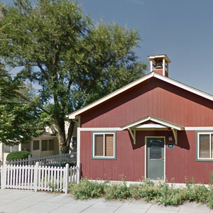 Swell Cottage School 1301 North St Boulder Co 2019 All You Download Free Architecture Designs Embacsunscenecom