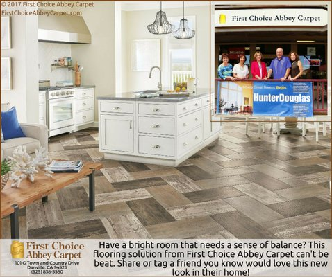 First Choice Abbey Carpet 101 Town And Country Dr Ste G Danville, CA Carpet  U0026 Rug Dealers Oriental   MapQuest