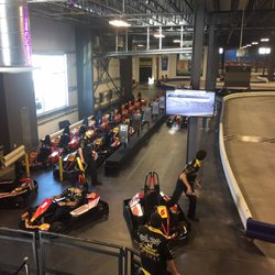 Go Karts Colorado Springs >> Kart Colorado Kart
