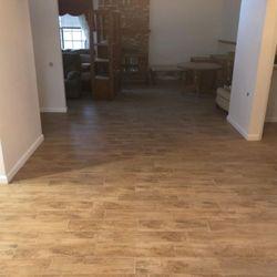 J&M Floor Covering - 145 Photos & 25 Reviews - Flooring