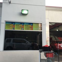 Van nuys express wash 21 reviews car wash 7157 sepulveda blvd photo of van nuys express wash van nuys ca united states the solutioingenieria Images