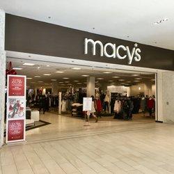 eb78a1ec91 Macy s - 98 Photos   140 Reviews - Department Stores - 2559 El Camino Real
