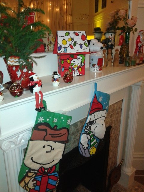 photo of walgreens castro valley ca united states my fireplace with peanuts