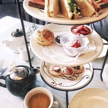 Chado Tea Room 894 Photos Amp 579 Reviews Tea Rooms 79