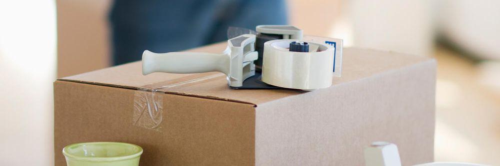 Premium Moving: 2992 Southport Supply Rd SE, Bolivia, NC