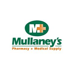 Mullaney's Pharmacy & Medical Supply: 6096 Montgomery Rd, Cincinnati, OH