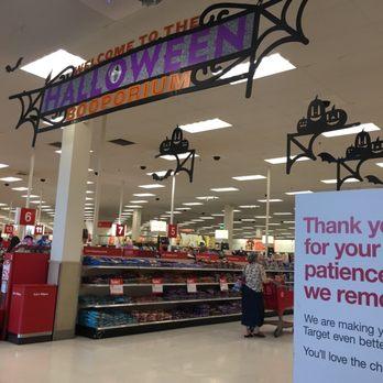 Target Fremont Hub >> Target 344 Photos 319 Reviews Department Stores