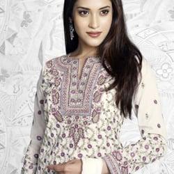 Poshak Fashion Style 11 Foto E 22 Recensioni Abbigliamento Tradizionale 100 S Central