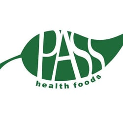 Pass Health Food Palos Heights