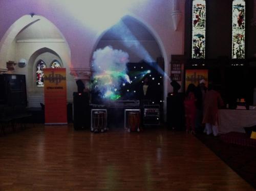 asian dj blackburn. Dhol Players Nelson, Accrington, Burnley, DJ | 15 Eanam, Blackburn BB1 5BY | +44 7814 005501