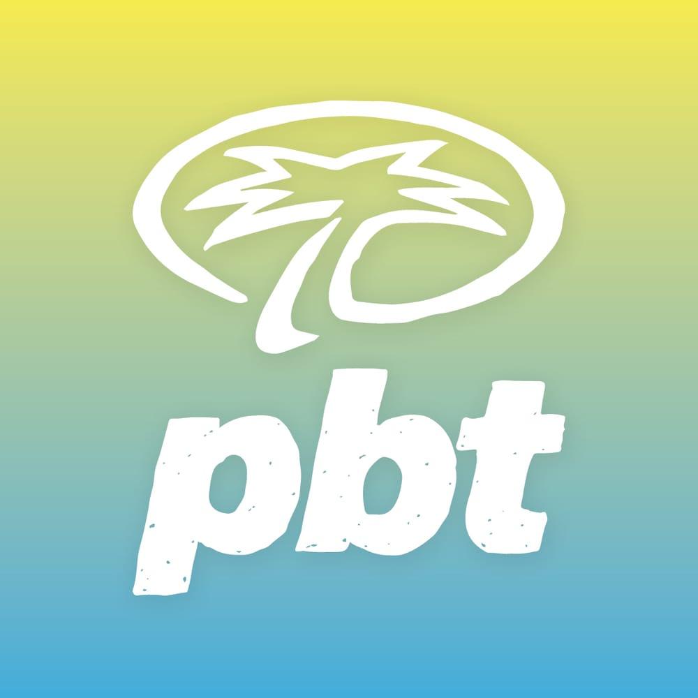 Palm Beach Tan: 14142 West Center Road, Omaha, NE