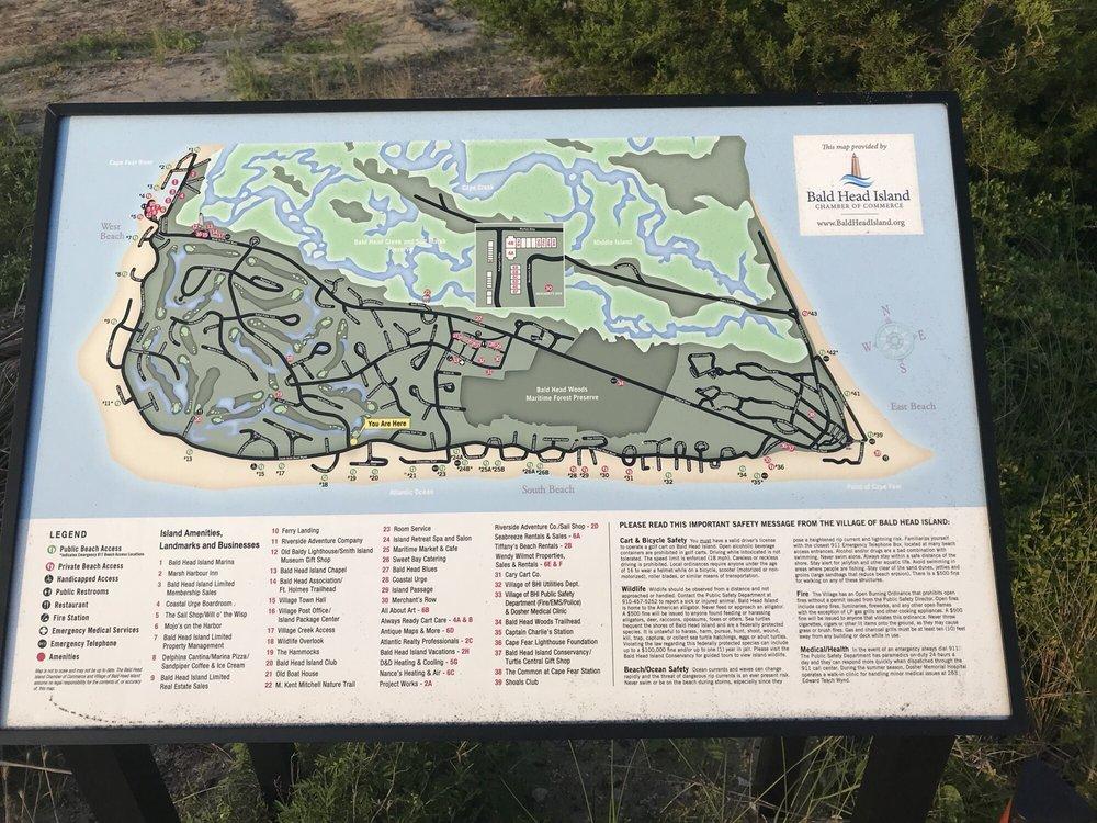Village of Bald Head Island: 106 Lighthouse Wynd, Bald Head Island, NC
