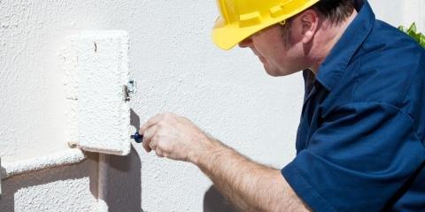 De Soto Electrical Products: 12561 Mo-21, De Soto, MO