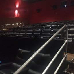 photo of regal cinemas garden grove 16 garden grove ca united states - Regal Garden Grove Stadium 16
