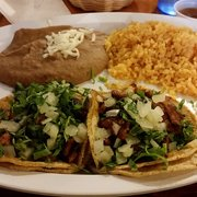Mexican Food Aurora Il