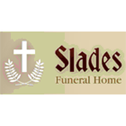 Funeral Homes Nl Canada