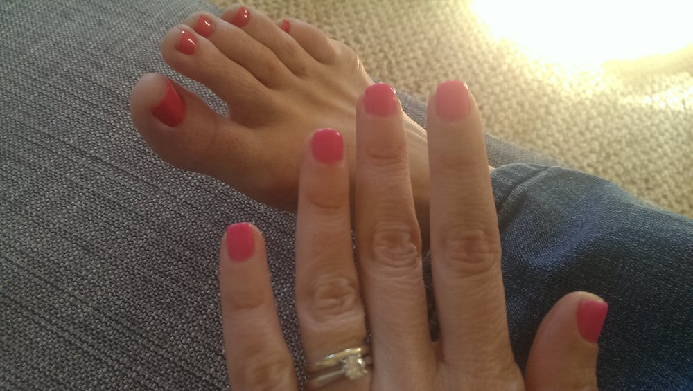 Love Nails And Spa Warwick