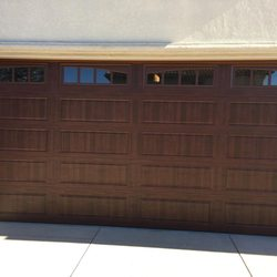 Amazing Photo Of Diamond Garage Doors   Simi Valley, CA, United States