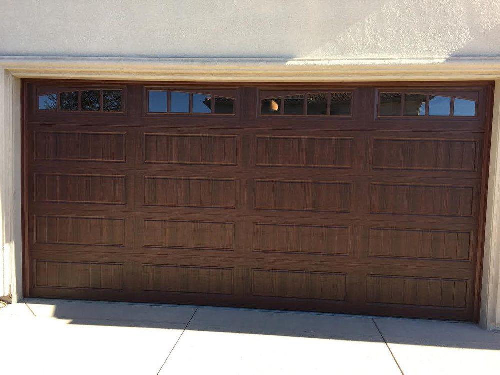 Diamond Garage Doors  22 Reviews  Garage Door Services. Garage Doors Styles. Flat Door Kitchen Cabinets. Phoenix Garage Door. Stanley Garage. Baldwin Door Hardware Replacement Parts. Flush Door Knob. Torsion Spring Garage. Garage Door Repair Boca Raton