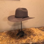 eaff713b9e2 Catalena Hatters - 10 Photos - Hats - 203 N Main St