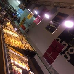 Carte Boulangerie Ange.La Boulangerie Ange Boulangeries Patisseries 444 Chemin De