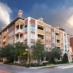 The Sorrento Luxury Residences Property Management 8616 Turtle Creek Blvd North Dallas Tx Phone Number Yelp