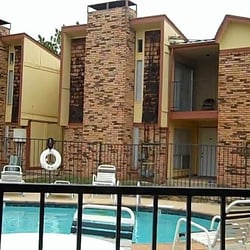 sunnyview apartments get quote apartments 4502 sunnyview dr