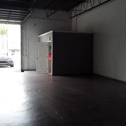 Warehouse for Rent in Miami - 63 Photos - Commercial Real