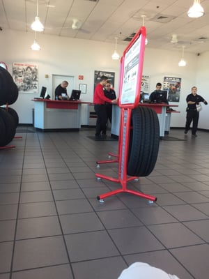 America S Tire 395 N Sunrise Ave Roseville Ca Tire Dealers Mapquest