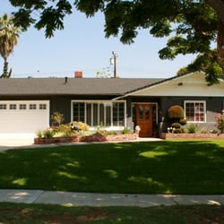 Photo of American Roofing and Gutters Inc - Van Nuys CA United States : american roofing - memphite.com