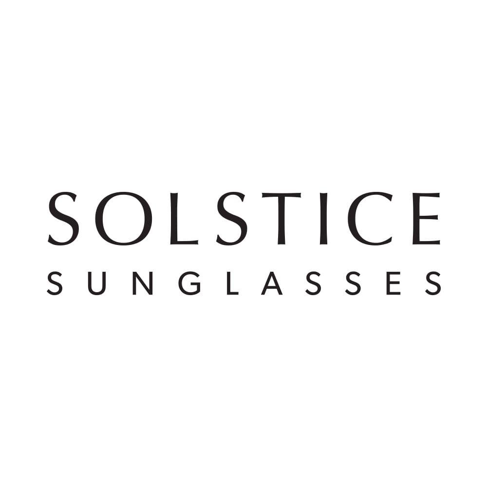 Solstice Sunglasses - 28 Photos & 13 Reviews - Accessories - 10 ...