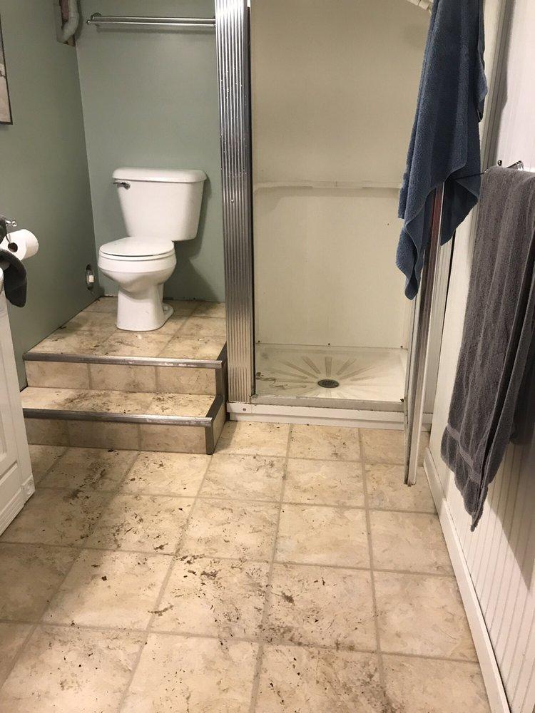 Nielsen Plumbing: 600 23rd St SE, Willmar, MN