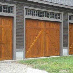 garage doors portlandDown East Doors  Get Quote  Garage Door Services  341 Highland