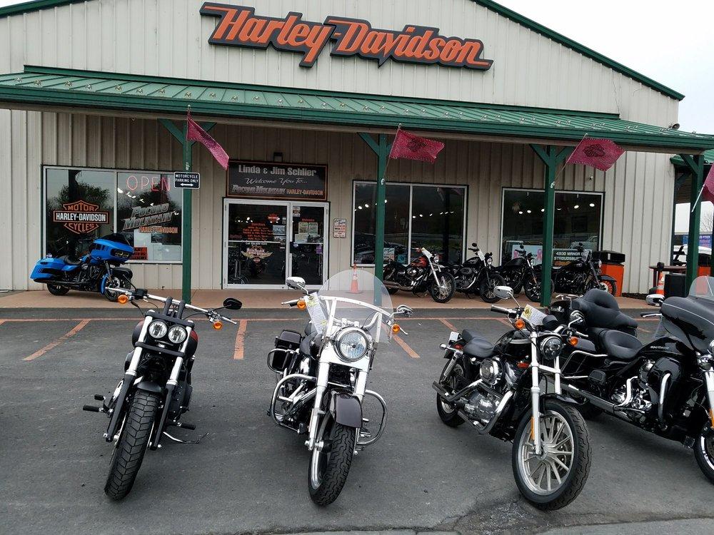 Pocono Harley Davidson >> Pocono Mountain Harley Davidson 11 Photos Motorcycle