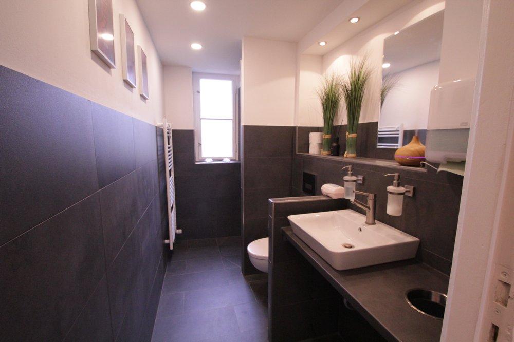 claudia susanne schwarz 22 billeder massage olympische str 14 charlottenburg berlin. Black Bedroom Furniture Sets. Home Design Ideas