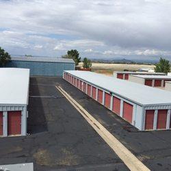 Merveilleux Photo Of Xtra Space Self Storage Of Chino   Chino Valley, AZ, United States
