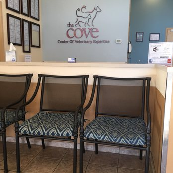 Photo Of The Cove Center Of Veterinary Expertise   Suffolk, VA, United  States.