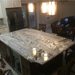 Photo Of United Granite   Tampa, FL, United States. Visit Us At Www