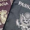 A-Passport & Visa Services