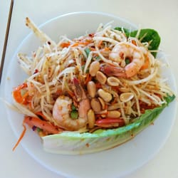 Thai Kitchen khun 9 thai kitchen - 409 photos & 340 reviews - thai - 2018 w