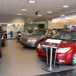 Motorworld Wilkes Barre Pa >> Motorworld Hyundai 19 Photos Car Dealers 150 Motorworld Dr